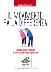 il movimento fa la differenza