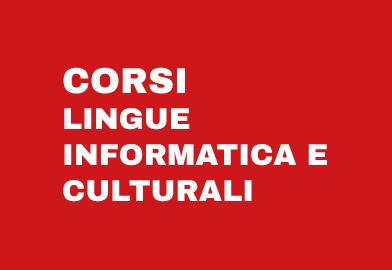PROGETTI-A-SOSTEGNO-DELLA-FRAGILITAà-SOCIALE-ANTEAS-MILANO