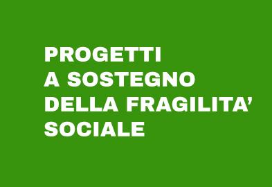 PROGETTI-A-SOSTEGNO-DELLA-FRAGILITAà-SOCIALE--ANTEAS