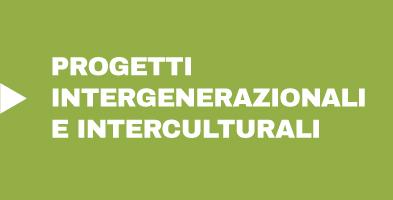 PROGETTI-INTERGENERAZIONALI-E-INTERCULTURALI-ANTEAS