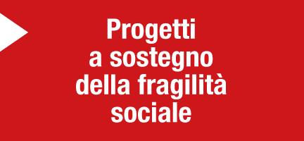 progetti-a-sostegno-della-fragilità-sociale